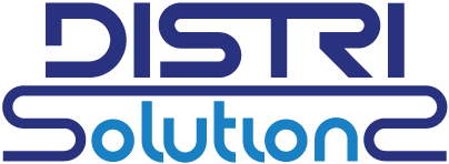 DistriSolutions Logo